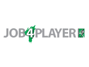 Spillerforeningen lancerer Job4player