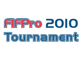 FIFPro Tournament for transferfrie spillere afholdes 17.-18. juli i Holland