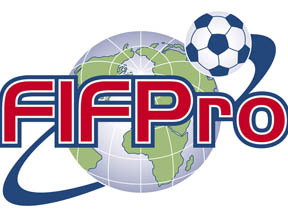 FIFPro's holdning til match-fixing