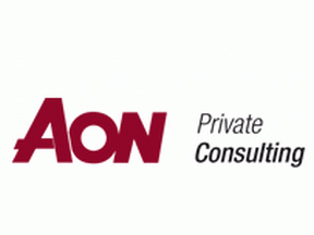 Unikke pensionsfordele hos Aon Private Consulting